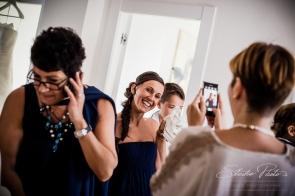 nicola_francesca_wedding-027