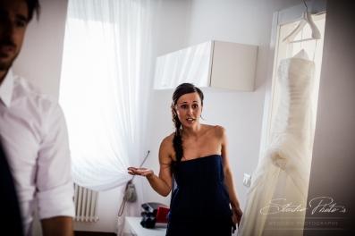 nicola_francesca_wedding-028
