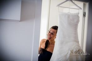 nicola_francesca_wedding-030