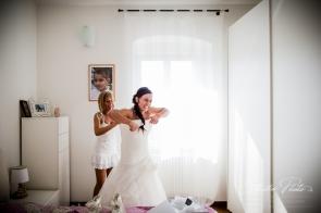 nicola_francesca_wedding-031