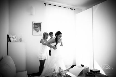 nicola_francesca_wedding-032
