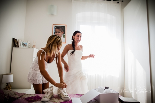 nicola_francesca_wedding-033