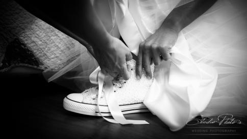 nicola_francesca_wedding-034