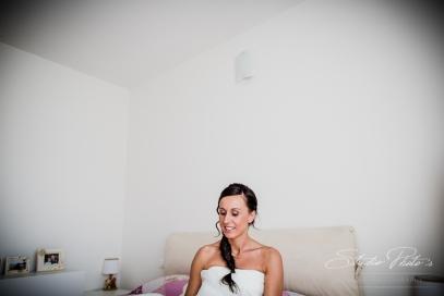 nicola_francesca_wedding-035