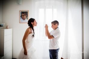 nicola_francesca_wedding-037