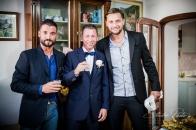 nicola_francesca_wedding-038