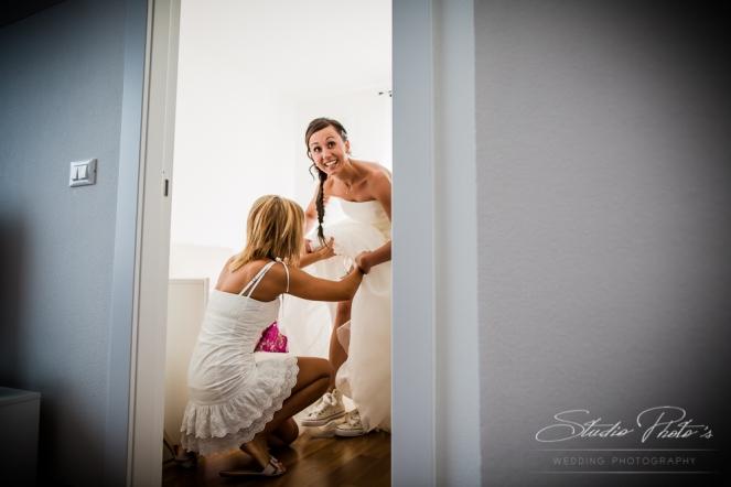 nicola_francesca_wedding-039