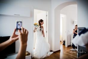 nicola_francesca_wedding-040