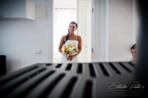 nicola_francesca_wedding-041