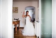 nicola_francesca_wedding-042