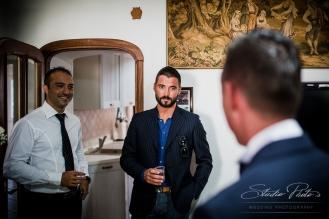 nicola_francesca_wedding-043