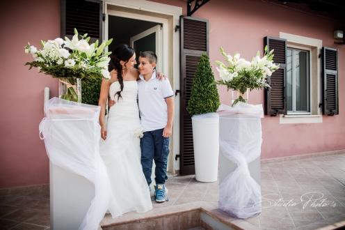 nicola_francesca_wedding-045