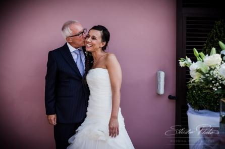 nicola_francesca_wedding-046