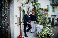 nicola_francesca_wedding-047