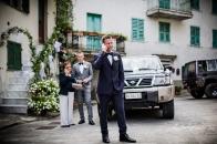 nicola_francesca_wedding-048