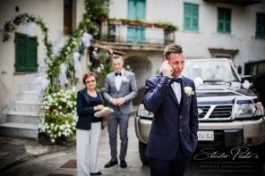 nicola_francesca_wedding-049