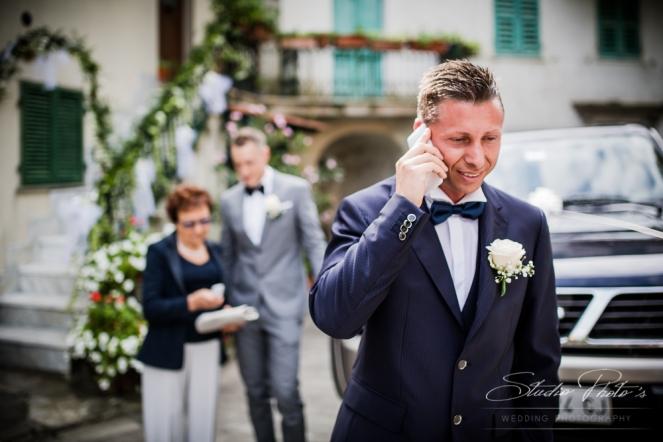 nicola_francesca_wedding-050