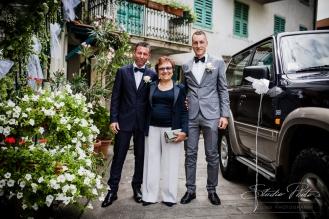 nicola_francesca_wedding-051