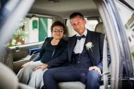 nicola_francesca_wedding-052