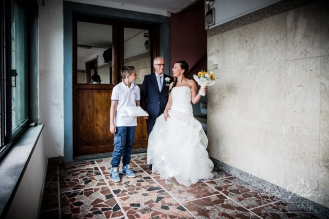 nicola_francesca_wedding-053
