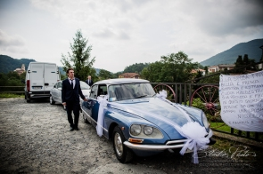 nicola_francesca_wedding-054