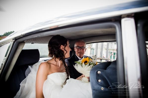 nicola_francesca_wedding-055