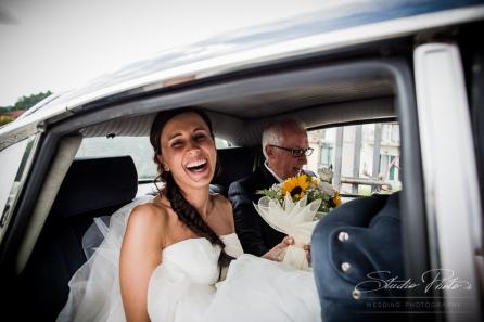 nicola_francesca_wedding-056