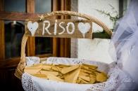 nicola_francesca_wedding-058
