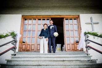nicola_francesca_wedding-060