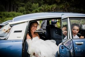 nicola_francesca_wedding-063