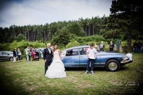 nicola_francesca_wedding-064