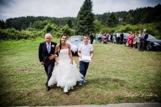 nicola_francesca_wedding-065