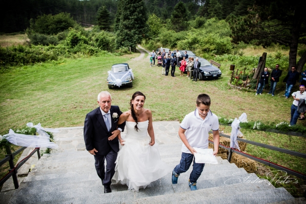 nicola_francesca_wedding-066