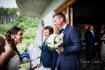 nicola_francesca_wedding-067