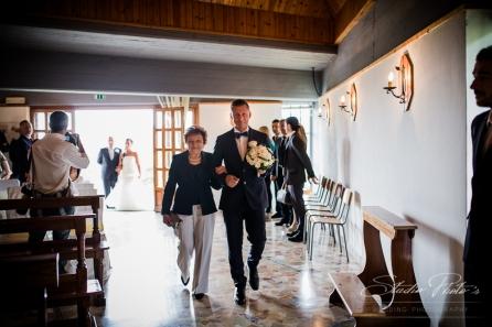 nicola_francesca_wedding-068