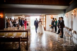 nicola_francesca_wedding-069