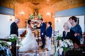 nicola_francesca_wedding-070