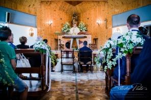 nicola_francesca_wedding-071