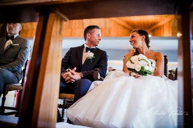 nicola_francesca_wedding-072
