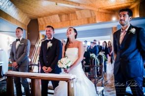 nicola_francesca_wedding-073