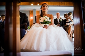 nicola_francesca_wedding-074