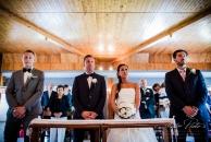 nicola_francesca_wedding-075