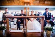 nicola_francesca_wedding-076