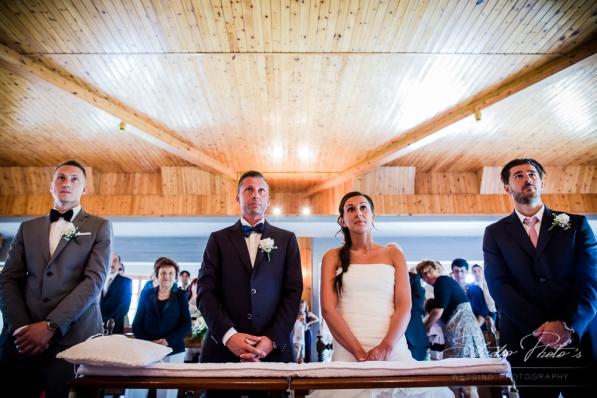 nicola_francesca_wedding-077