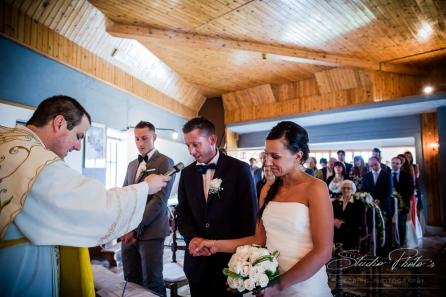 nicola_francesca_wedding-078