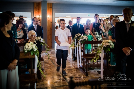 nicola_francesca_wedding-079