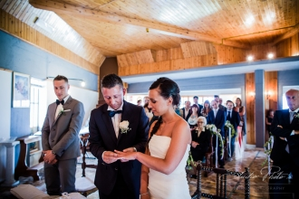 nicola_francesca_wedding-080