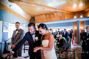 nicola_francesca_wedding-081