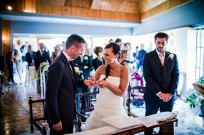 nicola_francesca_wedding-082