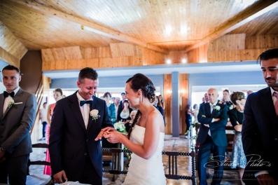 nicola_francesca_wedding-083